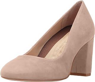 Walking Cradles Matisse 女士高跟鞋