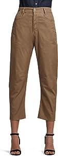 G-STAR RAW 女士 D19017 长裤