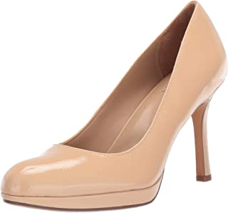 Naturalizer Celina 女士高跟鞋