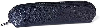 SPALDING 斯伯丁 篮球 笔盒 黑色 13-001BK 篮球 篮球