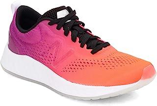 New Balance 女士 Fresh Foam Arishi V3 Road 跑步鞋