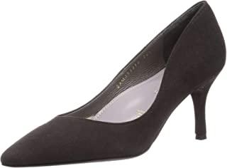 MODELE JACOMO 浅口鞋 MJSO93218 女士