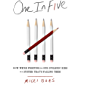 One in Five: How We're Fighting for Our Dyslexic Kids in a S…