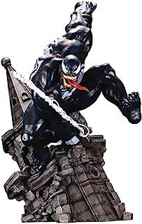 Kotobukiya Marvel Venom ArtFX 雕像