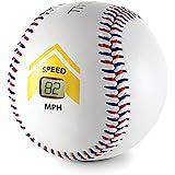 SKLZ Bullet Ball - Speed Detection Training Ball