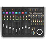 Behringer 贝林格 X-TOUCH