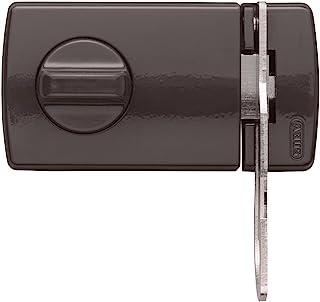 Abus 560347 附加门锁 2130 B B/DFNLI