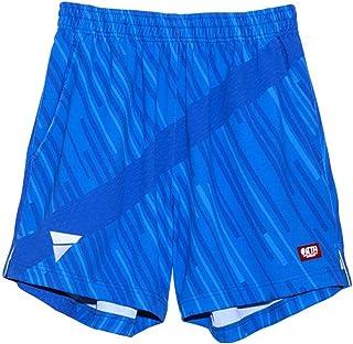 VICTAS 比赛短裤 V-NGP904 乒乓球 034557-0020