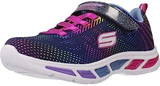 Skechers Litebeams-Gleam N'Dream 儿童运动鞋