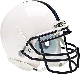 Schutt NCAA Replica XP 橄榄球头盔