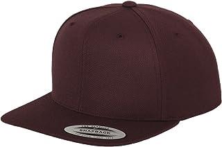 flexfit 经典棒球帽,中性款帽男式和女式,均码, PLUS EXTRA 儿童尺码