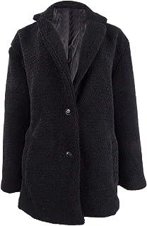 Collection B 青少年人造皮外套