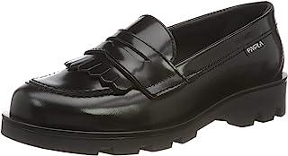 Paola 女童 854113 学校制服鞋