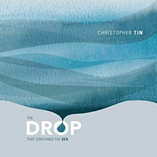 Drop That Contained the Sea
