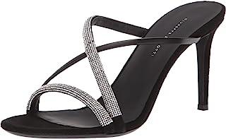 Giuseppe Zanotti 女士 I900029 高跟凉鞋