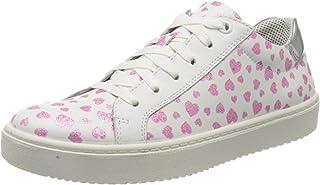 Superfit 女童 Heaven 运动鞋