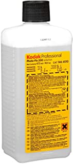 "Kodak Photo-Flo 200 溶液,16 盎司1464510_D032018 1-包每包 1 条 ""Multi"""