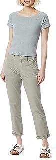 UNIONBAY 女式中长裤