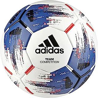 adidas 阿迪达斯 Team Competition 足球