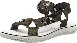 PRIMIGI Girl Pau 33919 带凉鞋