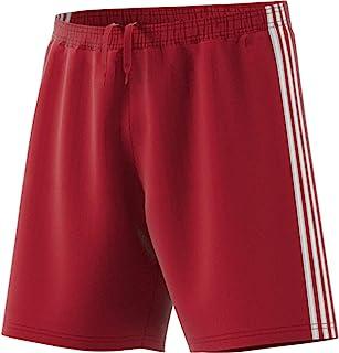 adidas Men's Condivo 18 Soccer Shorts