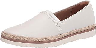 Clarks Serena Paige 女士乐福平底鞋