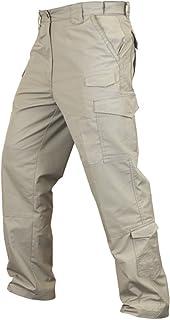 Condor Sentinel 战术裤
