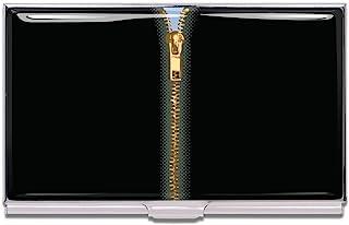 ACME 雅美 名片盒—拉链 美国品牌
