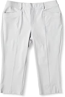 [SIECE] 夏季高品质七分裤(吸汗速干) MP-884 女士