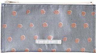 10mois-NAOMI ITO] 口罩盒 礼物 20271079