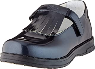 PRIMIGI Pca 44100 Mary Jane 女童低帮鞋