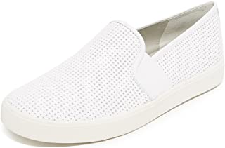 Vince Blair 5 女士时尚运动鞋