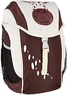 TTS 儿童背包,牛奶(KIDOO 系列)