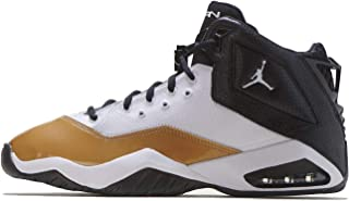 Jordan B'loyal 男式篮球鞋 Ct1603-100