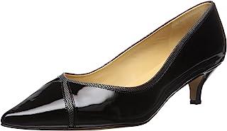 Trotters Kelsey 女士正装高跟鞋