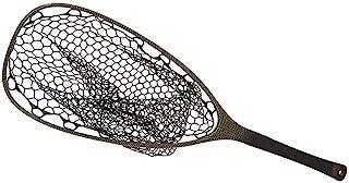 Fishpond 游民进化网,河装甲