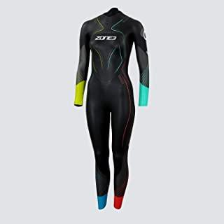 Zone3 女式 Aspire 限量版潜水服