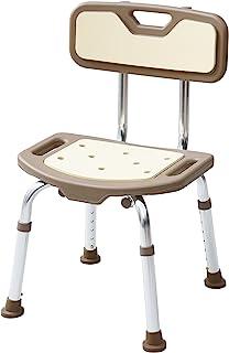 山善(YAMAZEN)舒适的浴椅