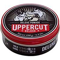 Uppercut豪华毛皮3.5盎司