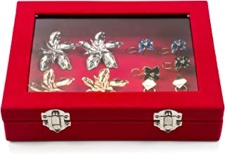 Love Persephone 手链收纳/饰品盒 - 完美收纳您的手镯、耳环、手表和饰品等
