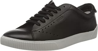 HUGO Zero_Tenn_n 女士运动鞋