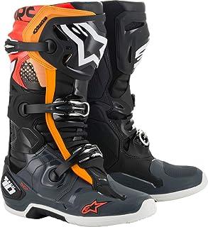 Alpinestars Tech 10 靴子