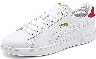 PUMA 彪马 Smash V2 运动鞋