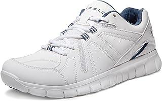 tesla 男式十字架跑鞋 Trainer 轻质性能 X 800