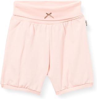 Sanetta 女婴短裤