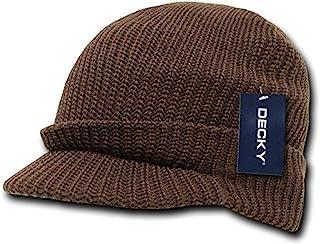 DECKY GI 吉普帽