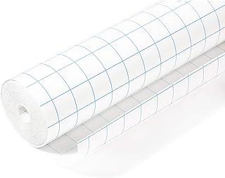 Herma 7000 书籍保护膜 1 Rolle 15m x 40cm 透明