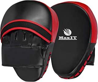 MAXIT Focus Pads 拳击手套
