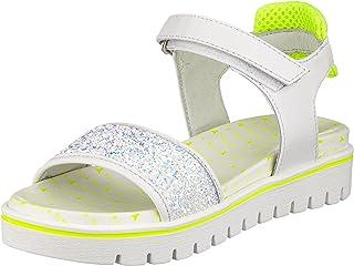 Patrizia Pepe 儿童 Ppj70.10 凉鞋