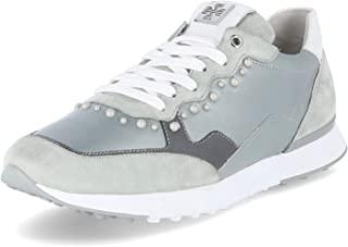 HÖGL 女式运动鞋